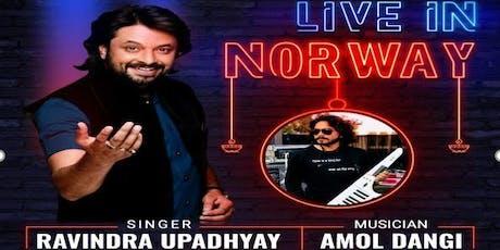 Diwali Celebration 2019 tickets