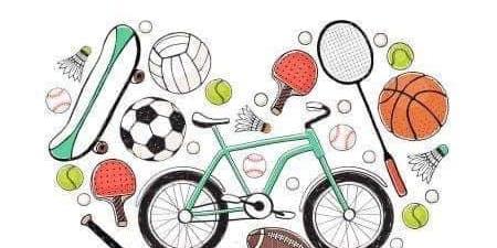 Vietsoc Badminton