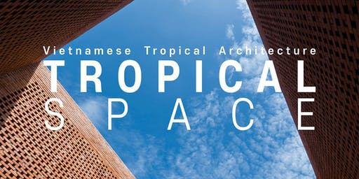 TROPICAL SPACE: Conversation with the Architects