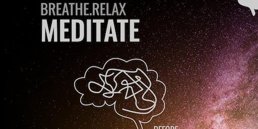 Breath_Relax_Meditate