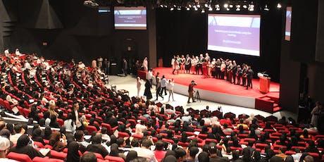 4th Innovation and Entrepreneurship Forum tickets