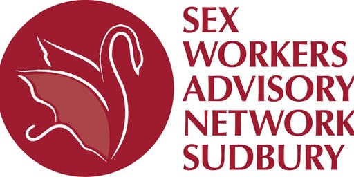 SWANS Building Inclusive Communities with Sex Workers Conference 2019