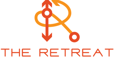 The Retreat Grand Opening Celebration tickets