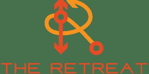 The Retreat Grand Opening Celebration