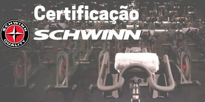 SCHWINN - WORKSHOP CLASS DESIGN