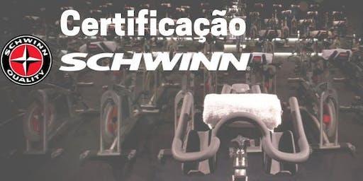 SCHWINN - WORKSHOP CLASS DESIGN