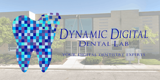 Dynamic Digital Dental Open House