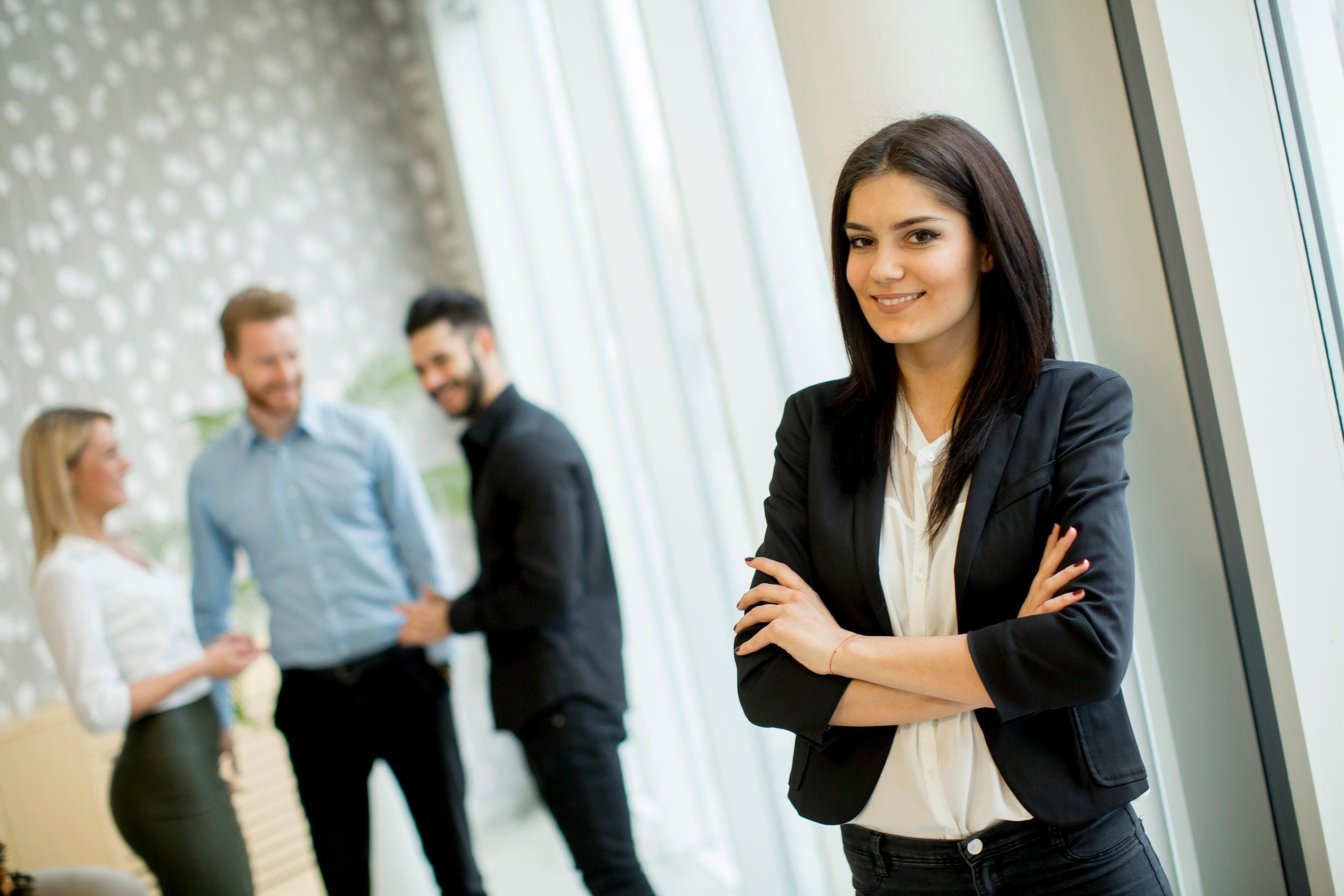 Executive Assistant Course in Amsterdam