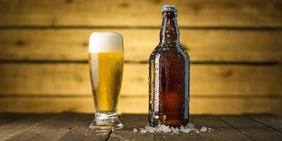 Facciamo la birra 14-99. Workshop