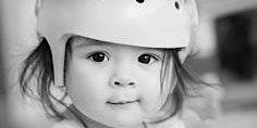 Plagiocefalie en helmredressietherapie