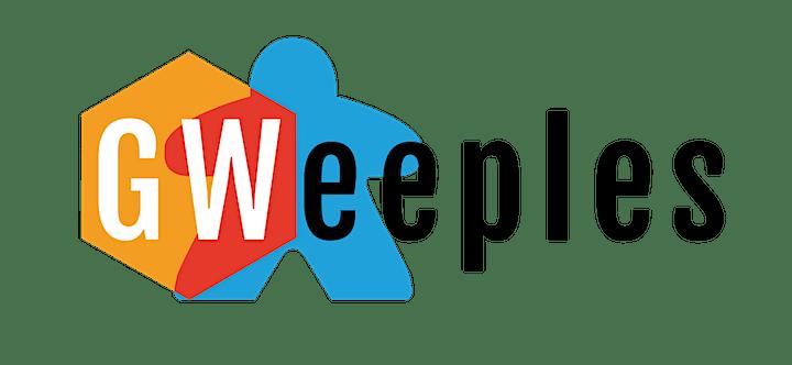Gweeplefest 2 image