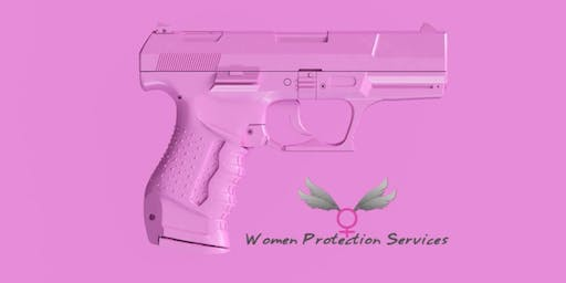 Women Only Conceal Carry Class Huntsville, Al 10/20 4:30pm