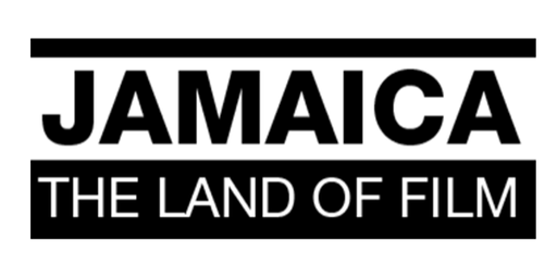 Portie Film Festival - Jamaica the Land of Film