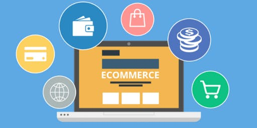 How To Make 1K USD Online In 30 Days With E-Commerce