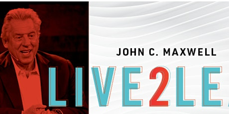 LIVE2LEAD: LAKE NONA, FL 2020 tickets