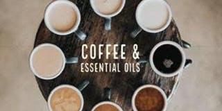 Cafe y Aceites Esenciales Estimula tu Sistema Inmunologico