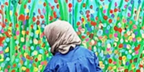 MACFEST: Art Exhibition by Siddiqa Juma tickets