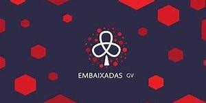 Embaixada GV Barra Mansa