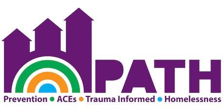 PIE Foundation, RCT (PIEF-0312V) tickets