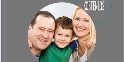 Neue Lösungen für Sie und für die Arbeit mit Kindern
