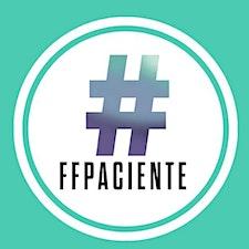 Asociación FFPaciente logo