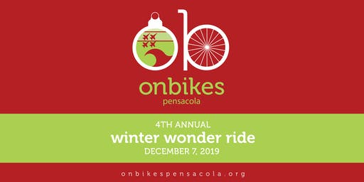 Winter Wonder Ride 2019 Presented by LeaP 2020 Class