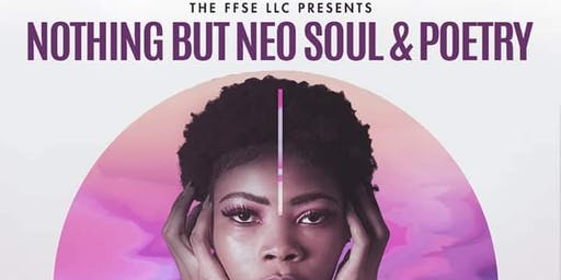 Nothing But NeoSoul