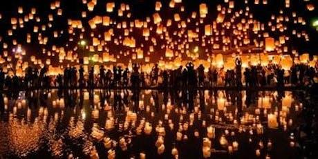 NORTHSIDE Diwali Dhamaka 2019: Diwali Scavenger Hunt (For All Ages) tickets