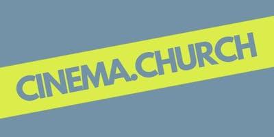 cinema.church