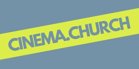 cinema.church tickets