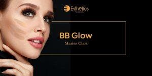BB GLOW CANCUN
