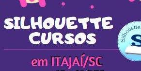 SILHOUETTE CURSOS ITAJAÍ/SC