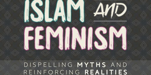 Dr Sayed Ammar Nakshawani: Islam and Feminism