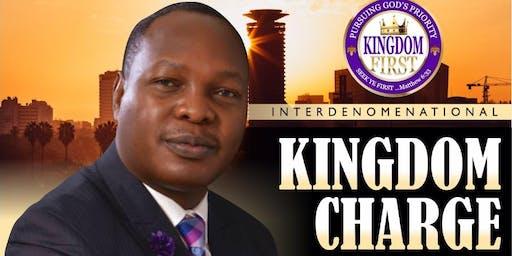 KINGDOM CHARGE-005