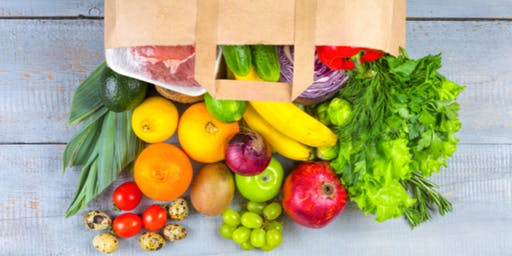 November Membership Meeting: Trends and Realities in Enteral Feeding