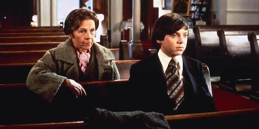 Harold And Maude - April 29th @ Coast Cinemas