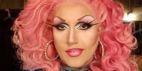 Country Queens - A Drag Queen Bingo! tickets