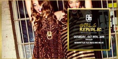 The Club Milano Sabato 19 Ottobre 2019 X Info 392-9848838