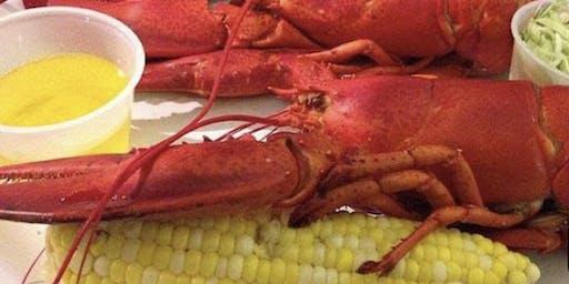 Lobsterfest Merrill Wi 2020