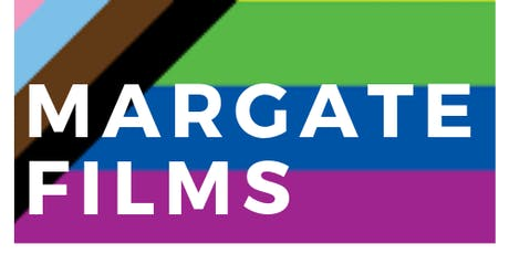 Margate Films presents: Queer Talks with Sue Sanders tickets