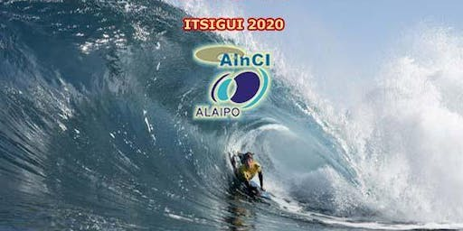 2nd International Conference on ITSIGUI 2020 :: Las Palmas de Gran Canaria