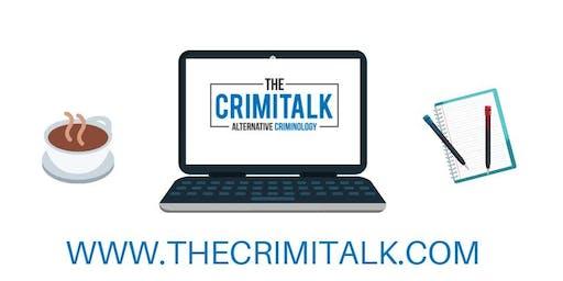 The Crimitalk Social