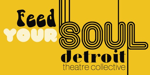 Feed Your Soul Detroit