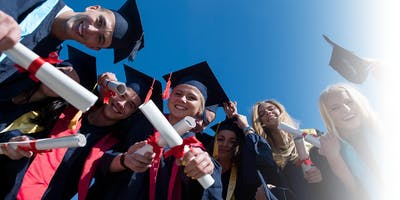 Grants, Scholarships and Loans: A College Financial Aid Overview - Grayslake Area Public Library