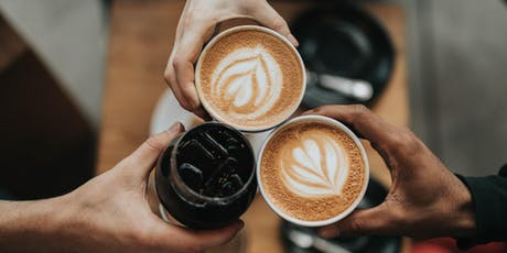 Devizes Business Club Networking November 2019 tickets