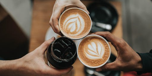 Devizes Business Club Networking November 2019
