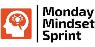 Monday Mindset Sprint - A Peak into the Valley Mindset - Live direto do Vale do Silício