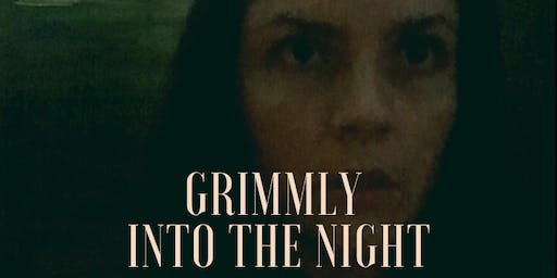 Grimmly Into the Night: A Halloween Storytelling Concert