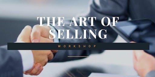 Rådgivande försäljning med omtanke (utbildning, 2 dgr)
