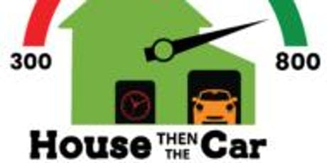 """NAREB""""Housethenthecar.com"""" - State of Housing in Black America-DON'T MISS PART 1 OF 2 Day Event (Friday & Saturday). tickets"""